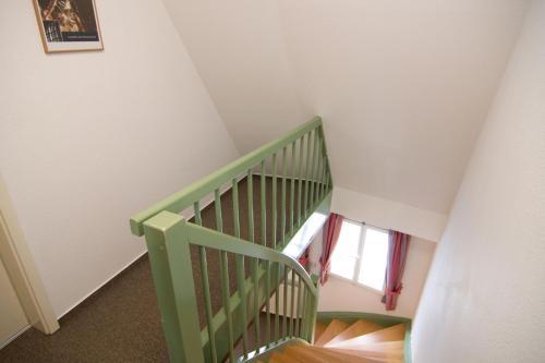 apartment urlaub im fachwerk klink quedlinburg germany. Black Bedroom Furniture Sets. Home Design Ideas