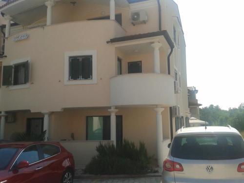 Apartment Jadran