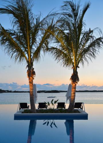 HotelHamilton Princess & Beach Club A Fairmont Managed Hotel