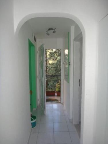 Apartment Karma2