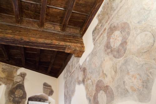 foto B&B Guicciardini 24 (Firenze)