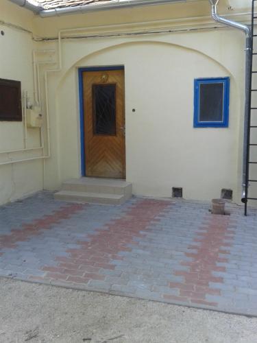 Picture of Elefánt Apartment