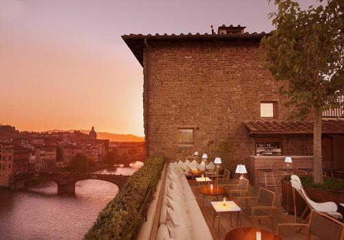 foto Continentale (Firenze)