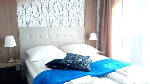 Picture of Willa Długa No. 4 Bed & Breakfast