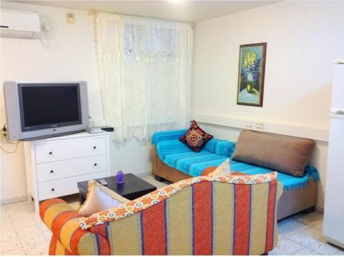HotelAerndaizrail Ramat Gan Mendes Street