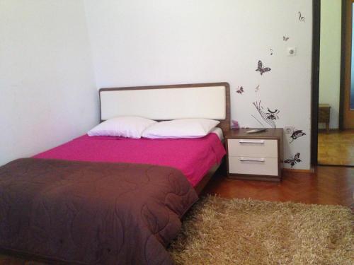 Apartment Jokic Borik