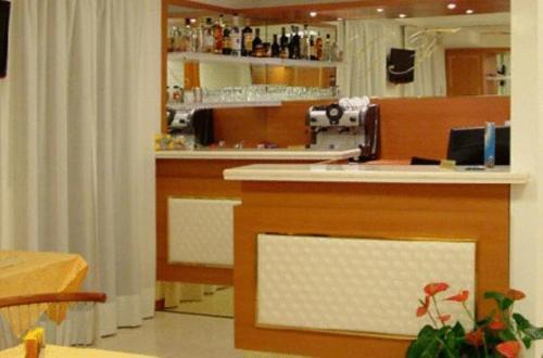 foto Hotel GF (Trezzano sul Naviglio)