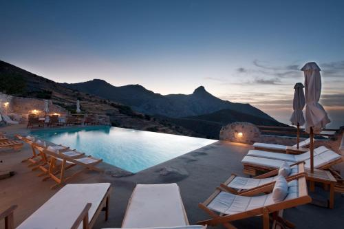 Отель Thalori 0 звёзд Греция