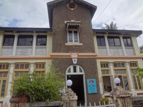 Picture of Hotel Rajmandir
