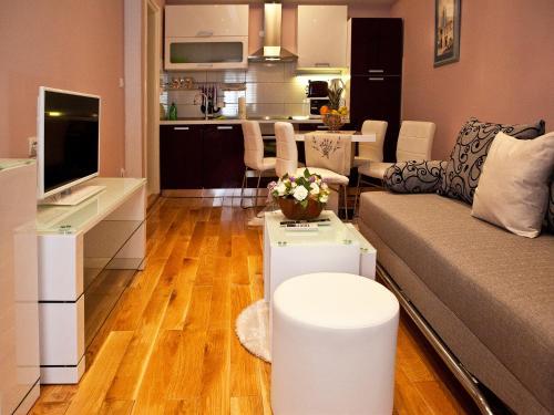 Apartment Maris