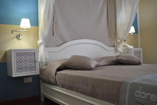 Villa Blanche Dimora Di Charme