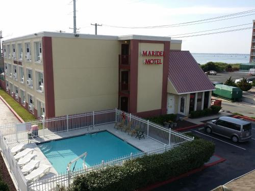 Hotels Near Seacrets, Ocean City : Find, Compare and Book
