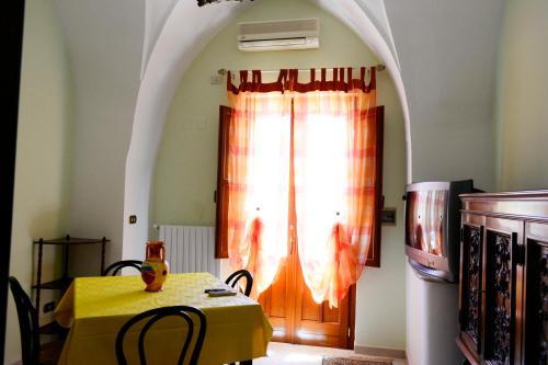 foto Casa Vacanza Salento (Castro Marina)