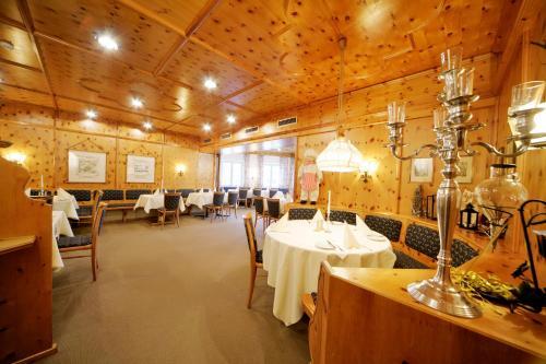 AKZENT Brauerei Hotel Hirsch photo 42