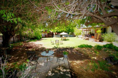 Dongara Breeze Inn