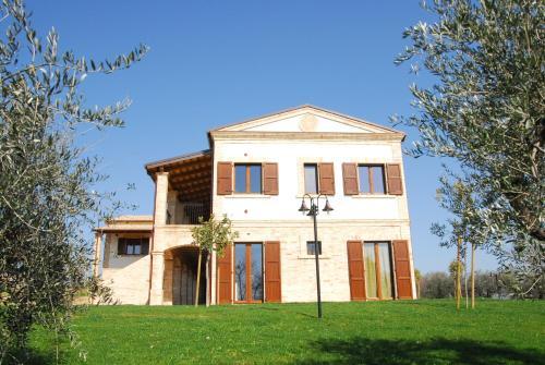 Residence Colle Veroni