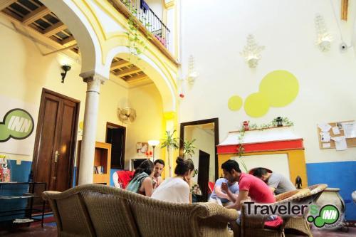 Picture of Traveler´s Inn Seville