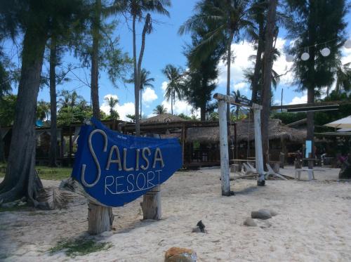 Picture of Salisa Resort