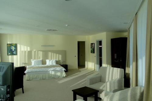 Kur Hotel