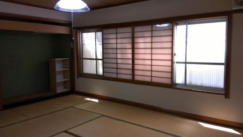 Guest House Costa Del Sol Kyoto