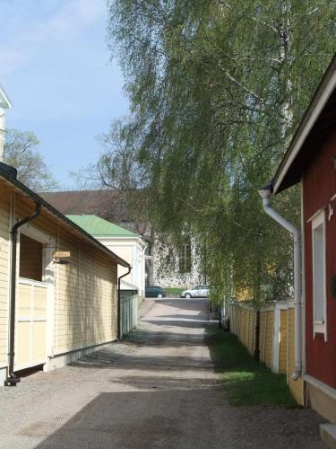 Kvarteret Sillen