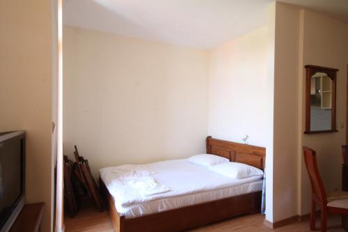 Apartments New Estate Garden of Eden
