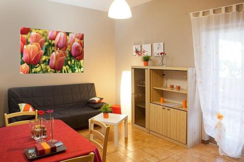 foto B&B Residence Arancio (Marina di Pulsano)