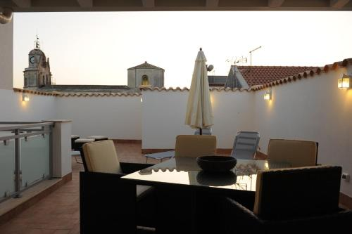 Italiana Resort Floridia Sicilia Italia