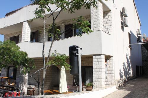 Picture of Apartments Lucija-Klara