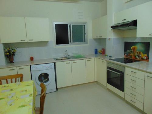 Kanika Sea Forum Apartment No. 106