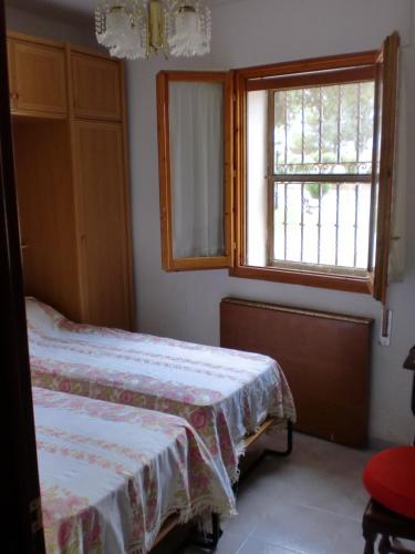 Casa Rural Cinco Villas