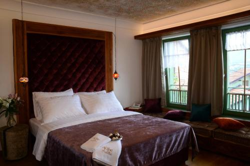 Find cheap Hotels in Bosnia & Herzegovina