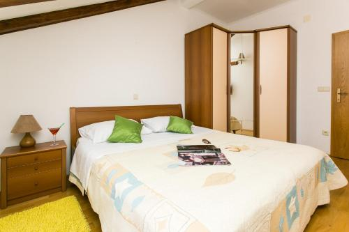 Apartment Mala Mara