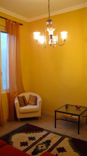 foto Bcs Service Sun Flat (149 guesthouse roma)