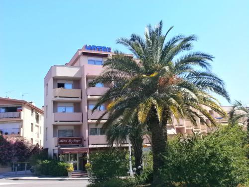 HotelMaya