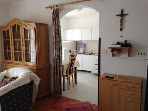 Apartment Vuletic