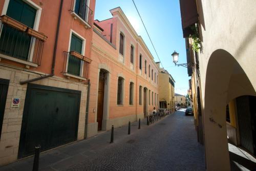 Picture of Casa Battisti