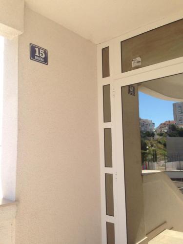 Apartments �arac