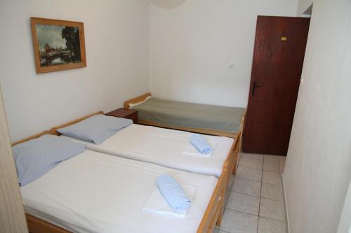 Apartments Darko
