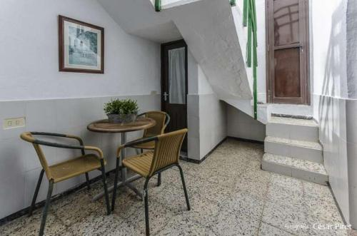 Apartment ALMAPUN 6110