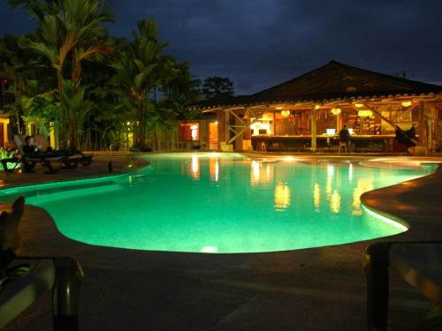 Picture of Arenal Backpackers Resort