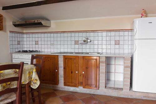 Pietra Viva apartments & relax