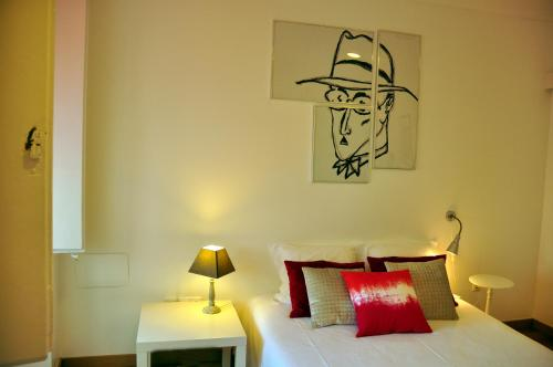 Hotel Alfama District By Be@home thumb-3