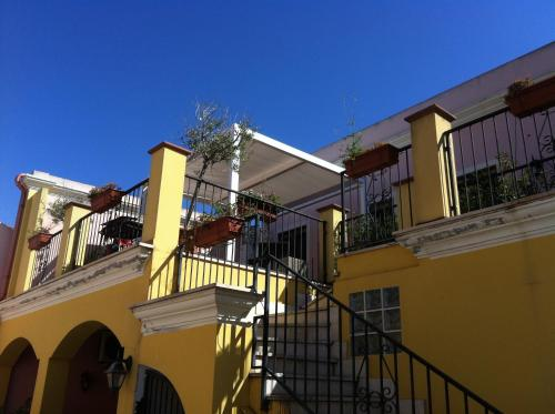 foto Pauli'S Holiday House (Quartu Sant'Elena)
