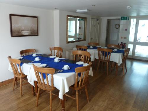 The Winsford Lodge - Photo 7 of 17
