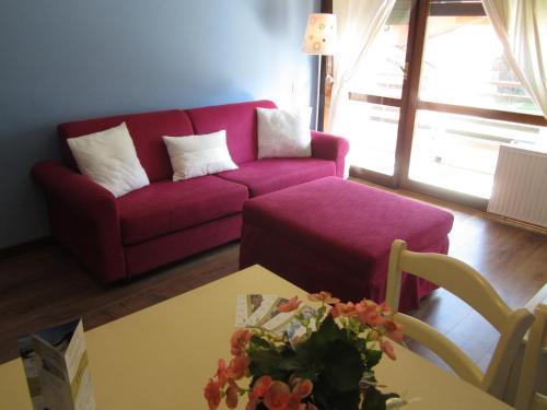 foto Appartamenti Vacanze Aprica (Aprica)