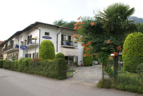 foto Hotel Meuble Oriente (Cossogno)