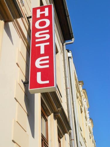Picture of Košice Hostel