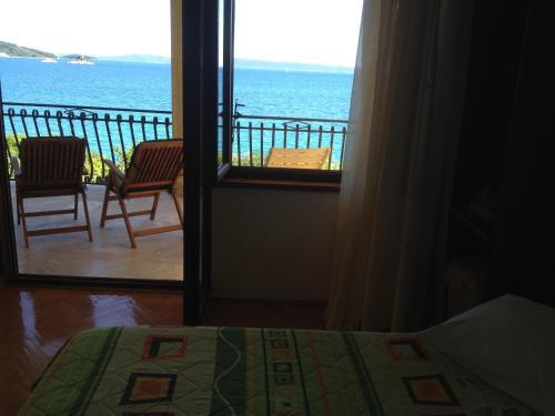 Holiday Home Margarita