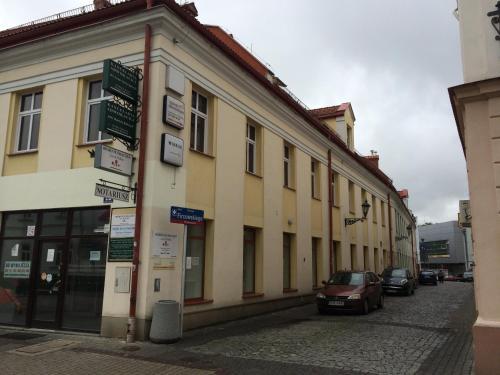 Picture of Hostel Wiarus